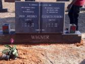 High quality tombstones at 2015 prices