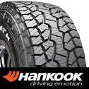 NEW 255/55R19 HANKOOK DYNAPRO A/T TYRES FOR SALE