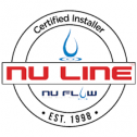 NU FLOW PIPE RELINING - CAPE TOWN