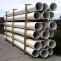 PVC Casings for  Boreholes