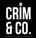 Remove your criminal record!