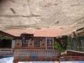 Two rooms to rent - Birch Acres - Spekvreter Str
