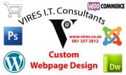 VIRES I.T. Consultants
