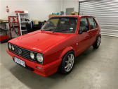 vw golf for sale R22000
