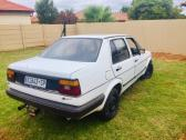 Vw Jetta 2 for sale