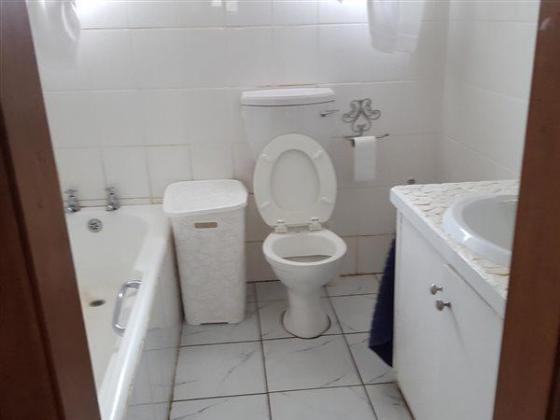 3 Bedroom House to rent in  Kingswood Grahamstown