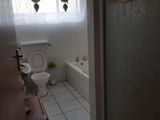 3 Bedroom House to rent in  Kingswood Grahamstown