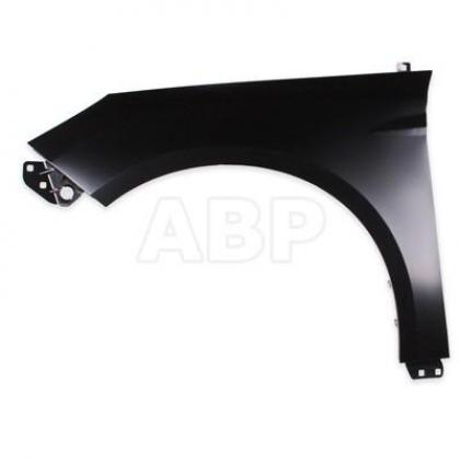 FORD FOCUS SIDE FENDER NEW