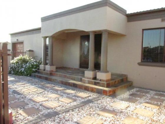 House to share in Cape Town, Western Cape