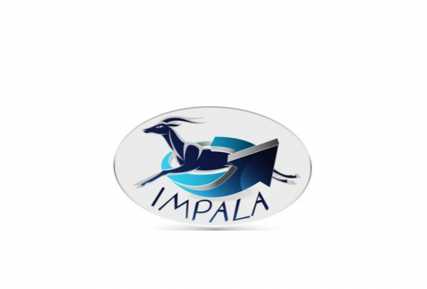 Impala Truck Sales cc