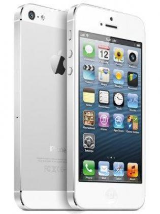iPhone 5s 16GB in Durban, KwaZulu-Natal