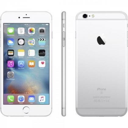 iPhone 6 64GB in Durban, KwaZulu-Natal