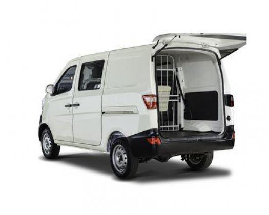 JMC vehicles for sale