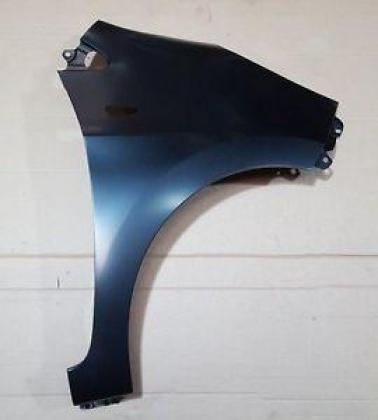 KIA Picanto Side Fender