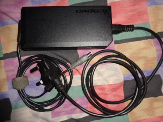 Lenovo ThinkPad i7 W530 Business - Graphics - Gaming Laptop  512 GB SSD 16G Ram - with Docking Station