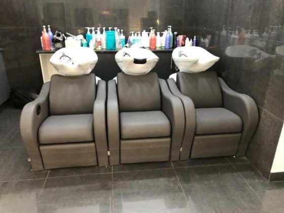 MEA shampoo tray(0732030388)