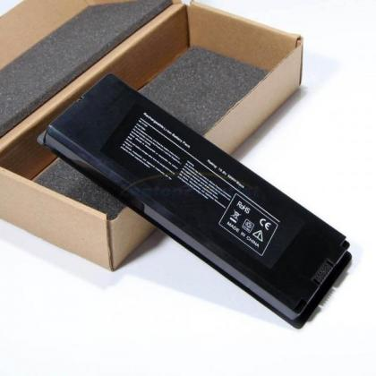 Replacement Laptop Batteries.