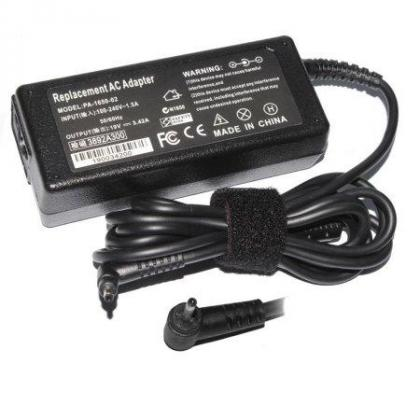 Replacement Laptop chargers