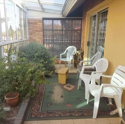 Rooms to Rent in Constantia Kloof & Discovery in Roodepoort, Gauteng