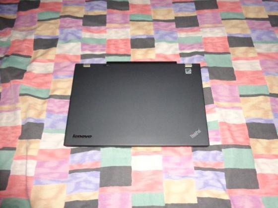 Lenovo ThinkPad i7 W530 Business - Graphics - Gaming Laptop with Docking Station