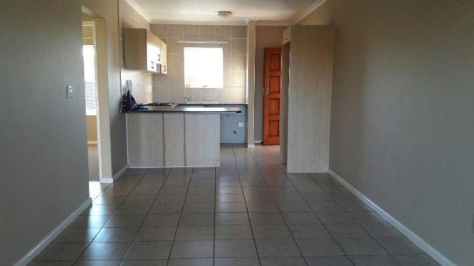 Chenell One, Protea Heights, Brackenfell