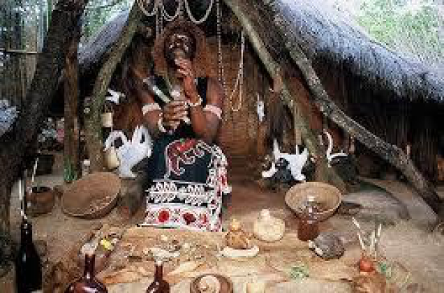 Best Traditional Healer At Polokwane 0721801889