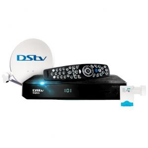 Fast and Reliable DStv Inst...
