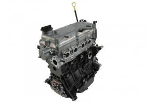 HYUNDAI ATOS ENGINE FOR SALE USED
