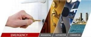 Locksmith Solutions