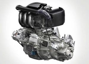 RENAULT KWID 2017 ENGINE FOR SALE