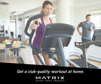 Matrix fitness shop treadmill and gym equipment online