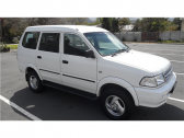 2010 Toyota Condor in a very good running condition for sale - 067 177 6567