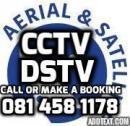Dstv Installations Heidelberg Cape Town Call 081 458 1178 / 063 820 2695
