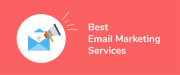 Email Lead Generation | Consumer email marketing South Africa