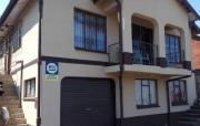 House For Sale - Raisethorpe, Pietermaritzburg