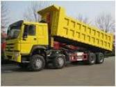 MALAIKA HEAVY DUTY TRUCKS FOR HIRE