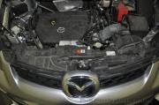 Mazda CX 2.5 Engine