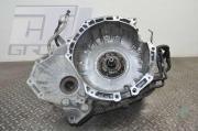 Mazda CX 7 Gearbox