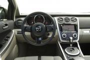 Mazda CX 7 Interior parts