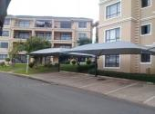 one bed to rent at Hill of good hope2 carlswold,midrand