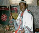 Powerful traditional healer sangoma bring back <font class=