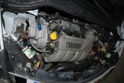 Renault clio 4 engine