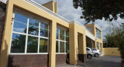 Rooms to Rent in Constantia Kloof & Discovery