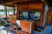 Safari Accommodation in Addo