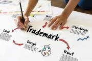 Trademark Registration Service South Africa