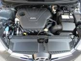 Various Hyundai Engines for sale used