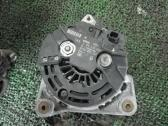 Various Renault Alternators used