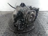 Volovo XC 60 Gearbox