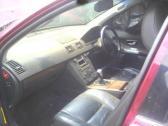 Volvo XC 60 Interior parts