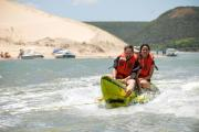 Watersports Port Elizabeth